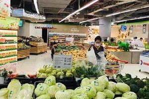Doanh nghiệp bán lẻ trong nước gia tăng củng cố nội lực