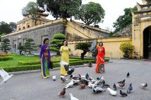 Du lịch Thủ đô: Tạo sức bật mới sau khoảng lặng