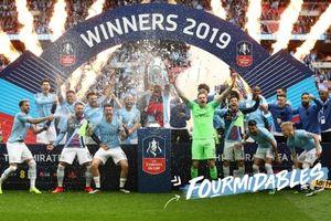 MU đối đầu Chelsea tại vòng bán kết FA Cup