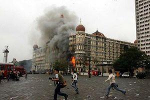 Ấn Độ yêu cầu Pakistan giao nộp kẻ chủ mưu vụ tấn công khủng bố tại Mumbai