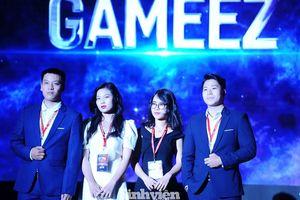 Dự án Game cho thương hiệu giành Quán quân 'Khởi nghiệp cùng Kawai 2020'