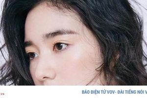 Nhan sắc tuyệt trần của 'nữ thủ tướng' tham vọng độc chiếm Lee Min Ho