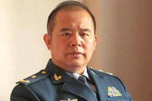 Cựu tướng Không quân Trung Quốc kêu gọi chuẩn bị cho xung đột với Ấn Độ