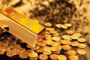 Giá vàng hôm nay 29/6/2020: SJC tăng 110.000 đồng/lượng ở các hệ thống