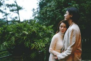 Phim hợp tác Việt - Hàn: Bước tiến hay bước lùi?