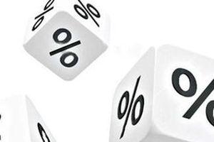 REE, IBC, FIR, MFS, TMS, PBC: Thông tin giao dịch lượng lớn cổ phiếu