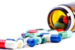 Khát nhân sự chất lượng, gần 1/2 công ty dược - thiết bị y tế thiếu người làm