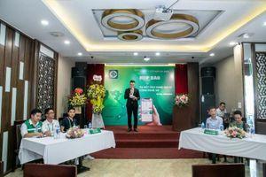 Thêm ứng dụng gọi xe Việt gia nhập thị trường