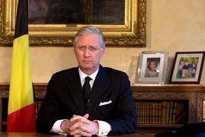 Vua Bỉ phá vỡ im lặng về quá khứ thực dân đẫm máu ở châu Phi