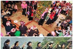 Di sản 'thực hành Then ở Việt Nam' nhận Bằng ghi danh của UNESCO