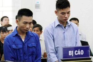 Có tình tiết mới bất ngờ về lý lịch, hoãn tòa xử vụ án nam sinh viên chạy Grab bị sát hại