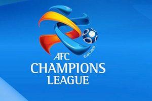 AFC trao cho V.League thêm suất dự vòng bảng AFC Champions League mùa tới: Sự ghi nhận!