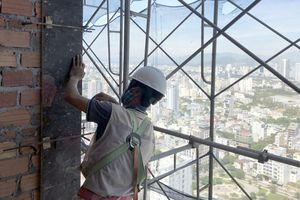 Tăng cường công tác đảm bảo an toàn, vệ sinh lao động