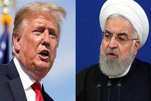 Iran phát lệnh bắt giữ Tổng thống Trump: Mỹ-Interpol nói gì?