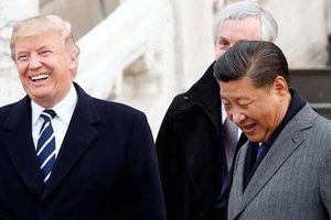 Trung Quốc kích hoạt 'vũ khí' mới trong cuộc chiến với Mỹ
