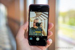 DxOMark: iPhone SE (2020) đạt 101 điểm cho camera sau và 84 điểm cho camera trước