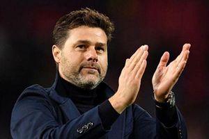 Tottenham: Pochettino sắp 'hất cẳng' Mourinho?