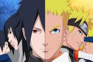 Top 5 điều Sasuke có thể làm tốt hơn cả Naruto, bạn đã biết chưa?
