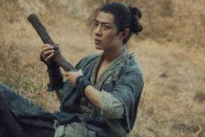 Fan Tiêu Chiến bất bình, cho rằng thần tượng bị hại mới nhận lấy giải thưởng 'Cây chổi vàng'