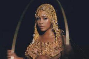 Giữa ồn ào #Blacklivesmatter, Beyoncé tung thính nóng hổi chắc chắn sẽ khuấy đảo kỳ bầu cử 2020