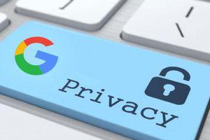 Mẹo giúp bạn hạn chế bị Google theo dõi