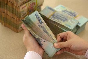 Khánh Hòa: 229 doanh nghiệp nợ hơn 64,8 tỷ đồng tiền thuế