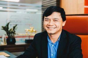 Chủ tịch Sunhouse: Rất khó để doanh nghiệp ngoại mở thêm nhà máy, Việt Nam chỉ nên đón đơn hàng