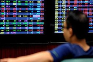 Chứng khoán ngày 30/6: Thị trường đang ở đáy, đây là những cổ phiếu nên mua