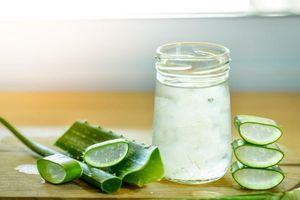 9 cách khắc phục tình trạng nhiệt miệng tại nhà, đơn giản mà hiệu quả