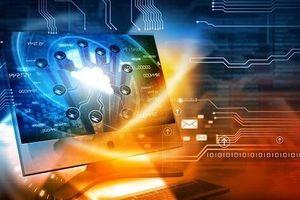DTA, CII, IBC, KSD, TRC, TMS, TLD, SMA, S4A, KLM, SEP, EFI: Thông tin giao dịch lượng lớn cổ phiếu