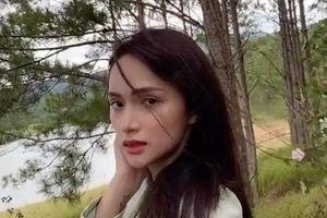 Hương Giang, Đức Phúc, Erik cover vũ đạo 'How you like that'