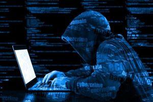 Bị hacker tấn công, ĐH Mỹ trả 1,14 triệu USD để chuộc lại dữ liệu