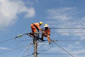 Cách tính chi phí lắp đặt đường dây và trạm biến áp