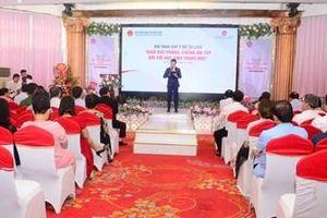 Hội thảo góp ý Bộ tài liệu 'Giáo dục phòng, chống ma túy đối với học sinh trung học'