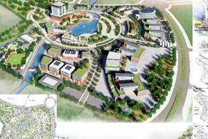 3 đại học tại Việt Nam được Ngân hàng Thế giới cấp tín dụng để xây dựng