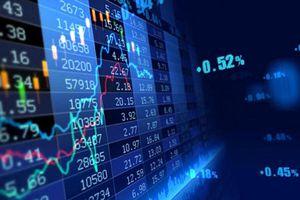Chứng khoán 1/7: VN-index bất ngờ vượt 840