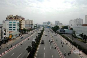 TP.HCM không giao cho tư nhân lập quy hoạch khu đô thị sáng tạo phía Đông