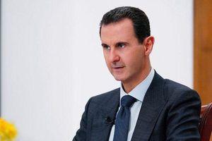 Chiêu trò mới của Mỹ 'gậy ông đập lưng ông', thế 'kiềng ba chân' Nga-Syria-Iran càng vững vàng?