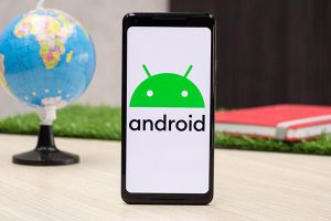 Android sắp có một tính nặng 'xịn xò' khiến người dùng iPhone phải ghen tị