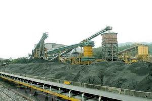 Tuyển than Hòn Gai hoàn thiện cơ chế quản trị chi phí