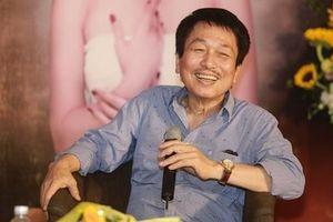 Sức khỏe nhạc sĩ Phú Quang chuyển biến tích cực