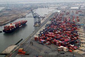 Covid-19 chưa phải là sự kết thúc của chuỗi cung ứng toàn cầu