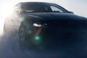 Hyundai 'thề' sẽ tiếp tục duy trì hộp số sàn