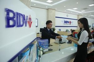 BIDV bán đấu giá khoản nợ 242 tỷ của công ty Nam Sơn với hàng loạt tài sản đảm bảo