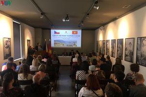Nhiều không gian hợp tác phát triển du lịch Việt - Séc hậu Covid-19