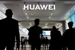 Mỹ tuyên bố Huawei, ZTE là mối đe dọa an ninh quốc gia
