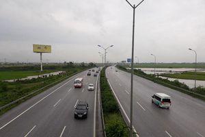 13.000 lượt phương tiện bị từ chối phục vụ trên các tuyến cao tốc do VEC quản lý