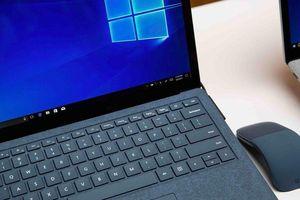 Phát hiện lỗ hổng dạng file ảnh lớn, Windows 10 được tung gấp bản cập nhật
