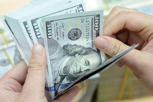 Truy tố cựu đại úy công an chiếm đoạt 2.500 USD tang vật