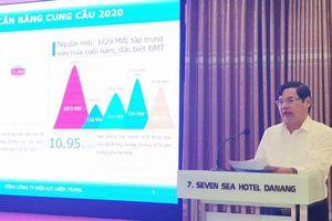 EVNCPC muốn phát triển năng lượng tái tạo, chuyên gia khuyến nghị